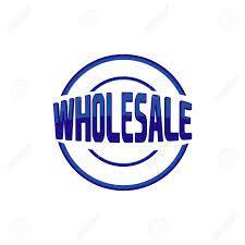 Wholesale Merchandise, Closeout Supplier, Wholesale Supplier, Distributor, Bulk Wholesale